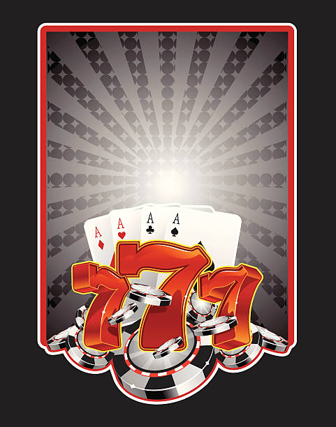 Mobile casino no deposit bonus microgaming