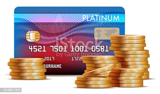 lucrative credit card