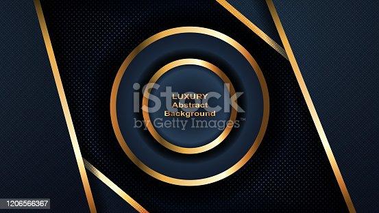 istock luxury abstract background 1206566367