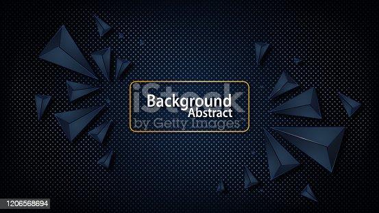 istock luxury abstract background 1206568694