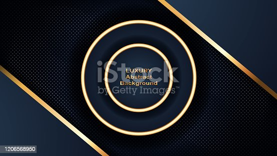 istock luxury abstract background 1206568950