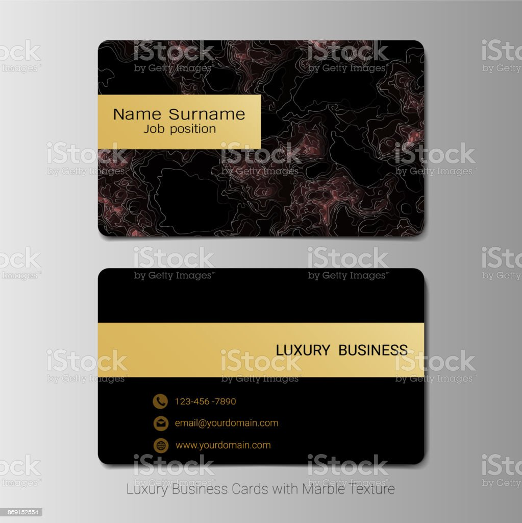 Credit card like business cards choice image free business cards credit card like business cards images free business cards business cards credit card style image collections magicingreecefo Gallery