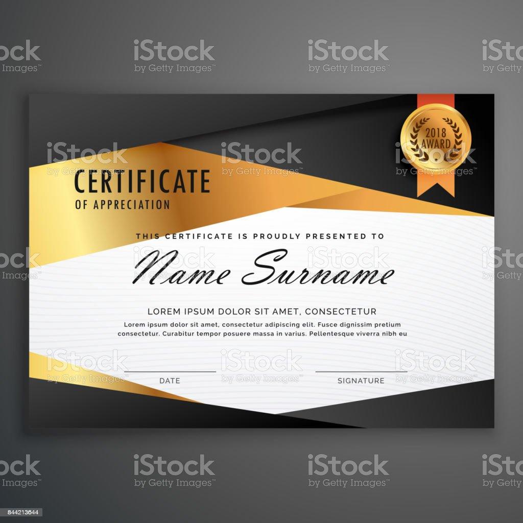 Schön Formale Zertifikatvorlagen Zeitgenössisch - Entry Level Resume ...