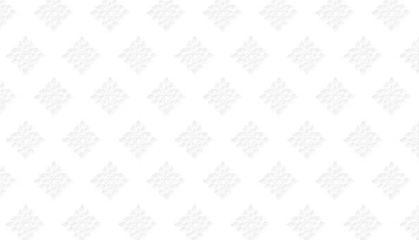 タイの旅行広告のための豪華なダマスクタイのヴィンテージレトロな王室の背景 - ロココ調点のイラスト素材/クリップアート素材/マンガ素材/アイコン素材