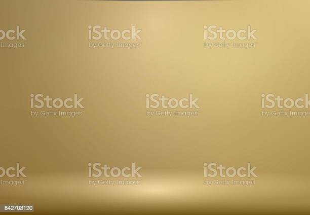 Luxury gold studio room background with spotlights well use as up vector id842703120?b=1&k=6&m=842703120&s=612x612&h=eg4jv6cib msxuox7zpktrbftlokgkl 04xv bwp0yg=