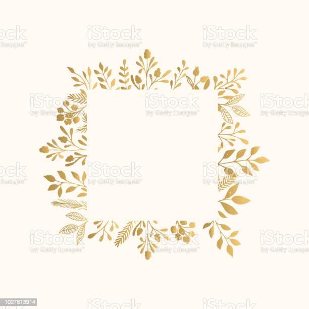 Luxury golden frame for invite wedding certificate vector id1027613914?b=1&k=6&m=1027613914&s=612x612&h=dmyfuwtk1ijlc8obihpi3hkvr3xxsxgqswt5fxi70ku=