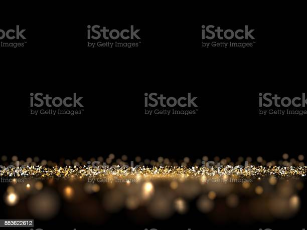 Luxury golden glittering dark background vector vip background for vector id883622612?b=1&k=6&m=883622612&s=612x612&h=fqs5tn vo w93mcs od8hcbdslxiskfigbwlesntets=