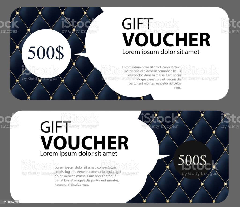 Generous Order Gift Cards For Your Business Ideas - Business Card ...