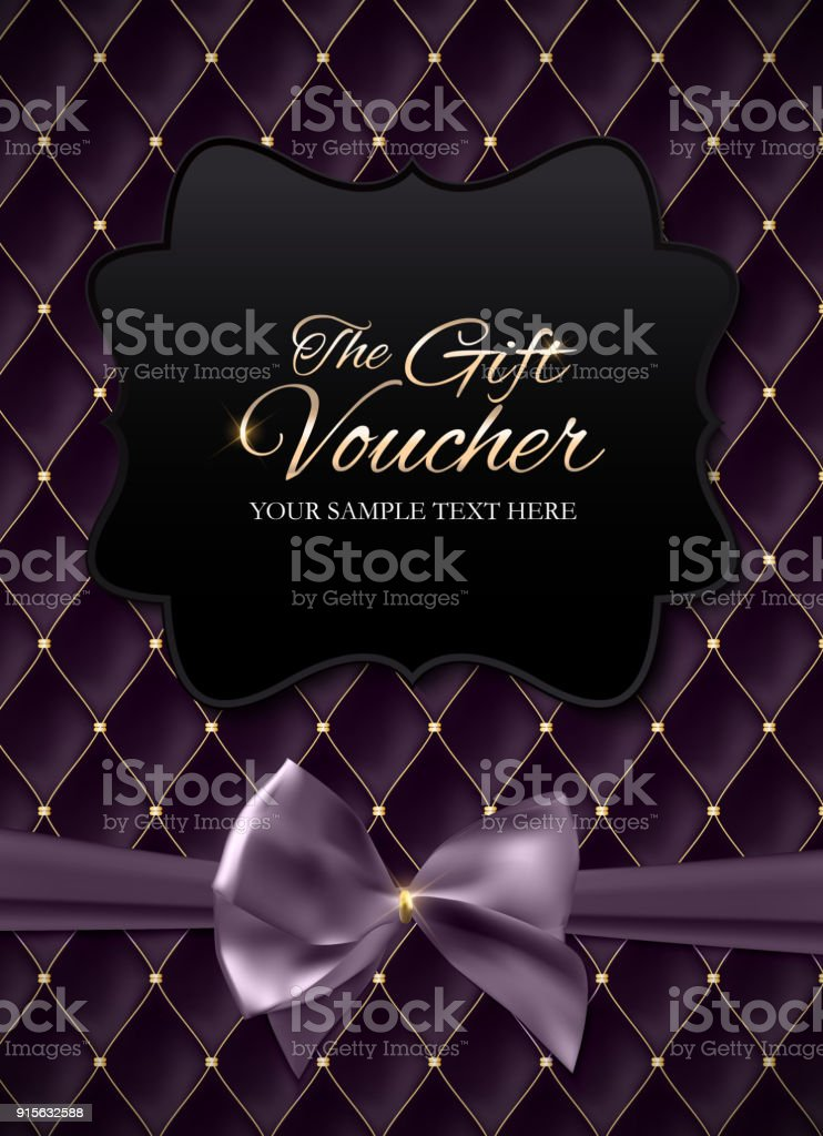 Wonderful How To Make A Gift Card For Your Business Photos ...