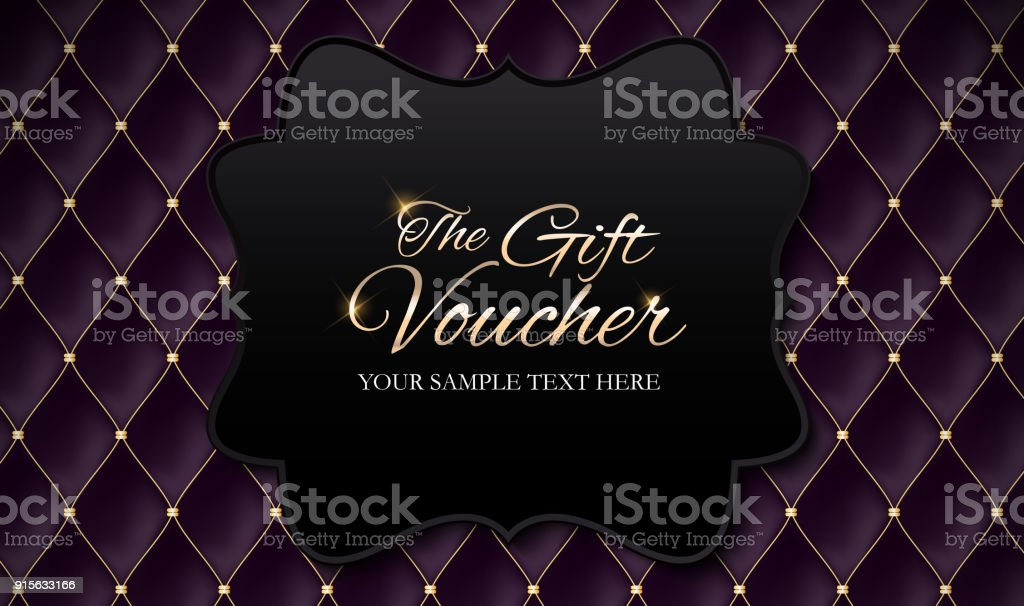 Famous How To Make A Gift Card For Your Business Ideas - Business ...