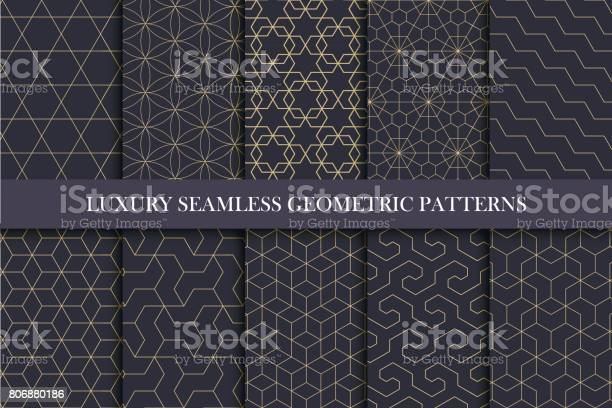 Luxury seamless ornamental patterns geometric rich design vector id806880186?b=1&k=6&m=806880186&s=612x612&h=y8tubapi0aogpvbq7cjmzvh0mmp7lpkplbwshrh e2k=