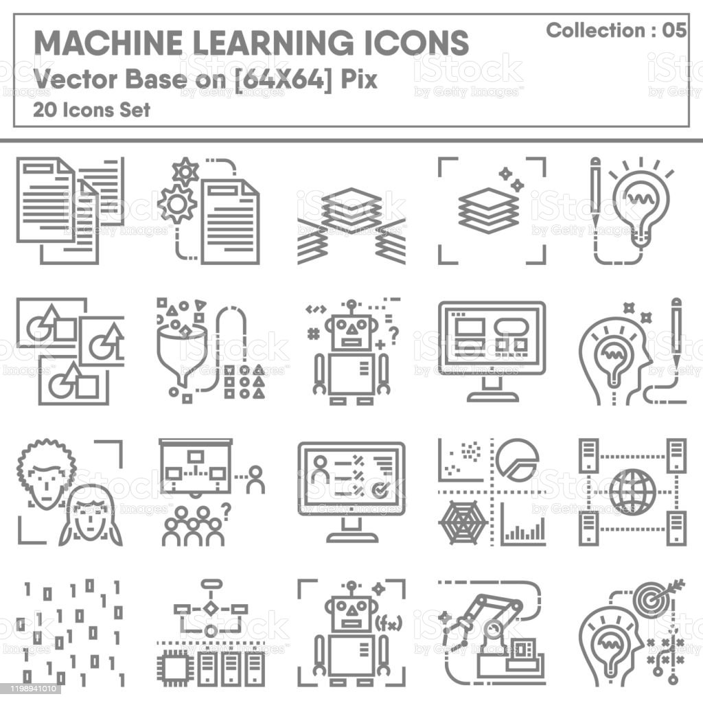 finanças computacionais e aprendizado de máquina opções binárias sinais diários