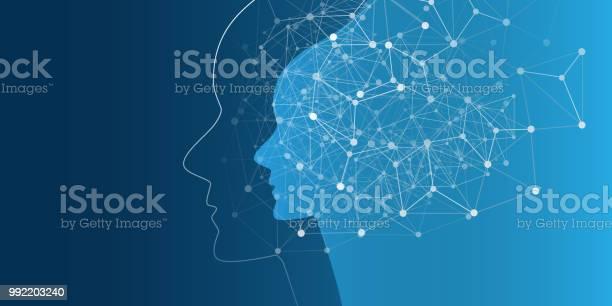 Machine learning artificial intelligence cloud computing and networks vector id992203240?b=1&k=6&m=992203240&s=612x612&h=e8xtzgn1cjseoysnjf1k b4ew dnfn a3vz3srub7 u=