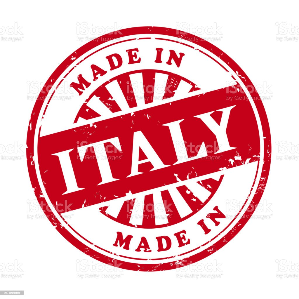 1a4a2fb06e made in Italy grunge rubber stamp royalty-free made in italy grunge rubber  stamp stock