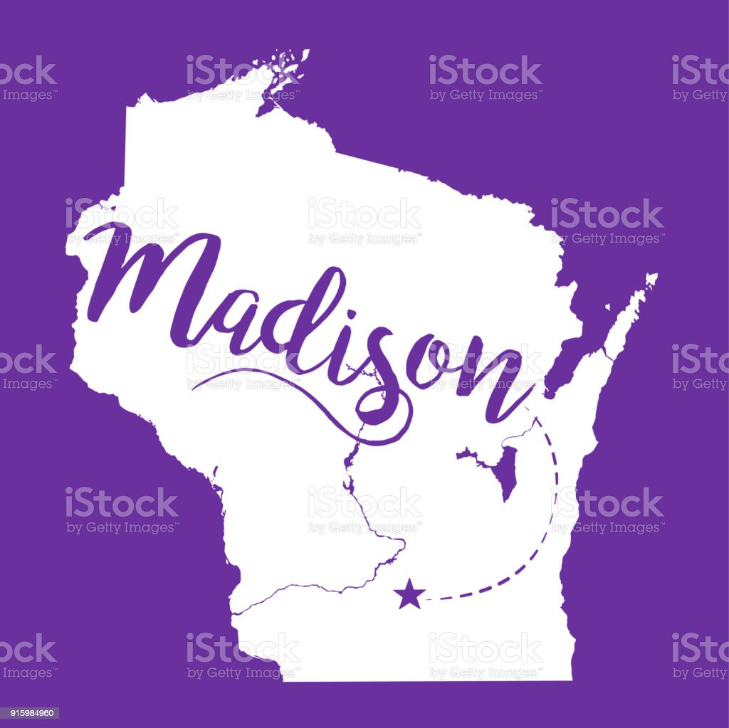 Madison Wisconsin Eps10 Vector Map Stock Illustration ... on eau claire, chicago illinois map, wisconsin on us map, saint paul, silver city wisconsin map, waukesha wisconsin map, la crosse wisconsin map, deforest wisconsin map, iowa city, madison wis, oak creek wisconsin map, ann arbor, green bay, wisconsin dells, janesville wisconsin map, grand rapids, la crosse, wisconsin state capitol, northern wisconsin map, west allis wisconsin map, kentucky wisconsin map, southeast wisconsin map, melrose wisconsin map, missouri wisconsin map, sioux falls, sharon wisconsin map, des moines, detailed wisconsin map, iowa map, appleton wisconsin map, neenah wisconsin map,