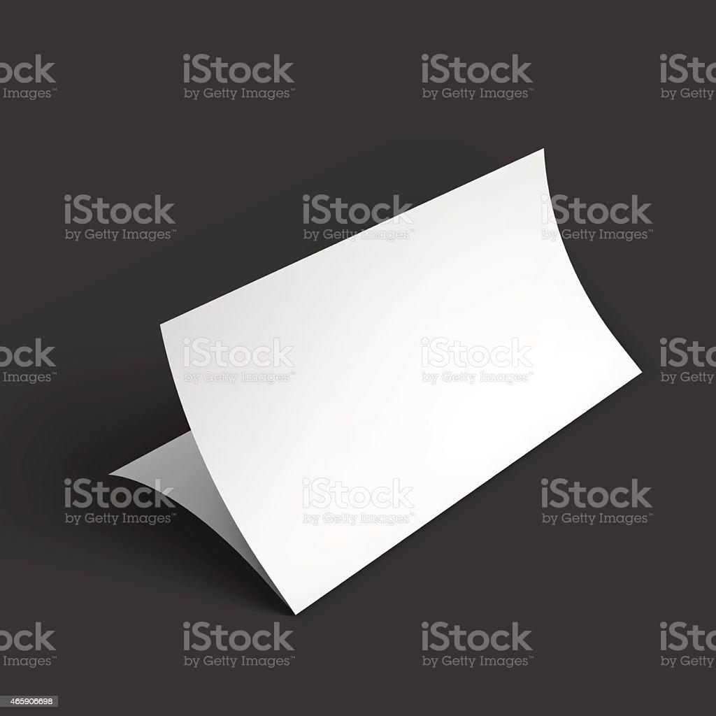 Magazine booklet postcard business card or brochure mockup template magazine booklet postcard business card or brochure mockup template royalty free magazine flashek Choice Image