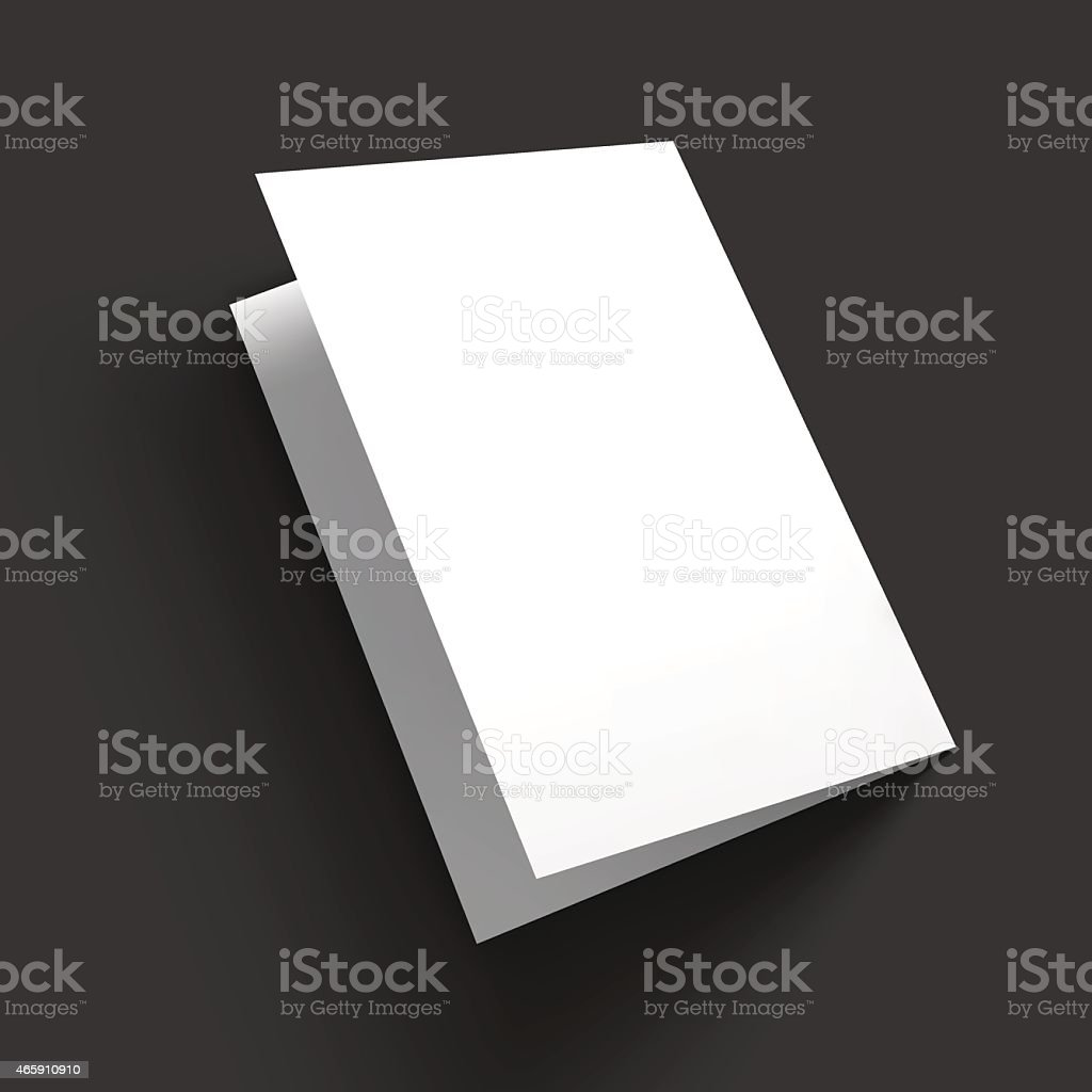 Magazine booklet postcard business card or brochure mockup template magazine booklet postcard business card or brochure mockup template royalty free magazine wajeb Image collections