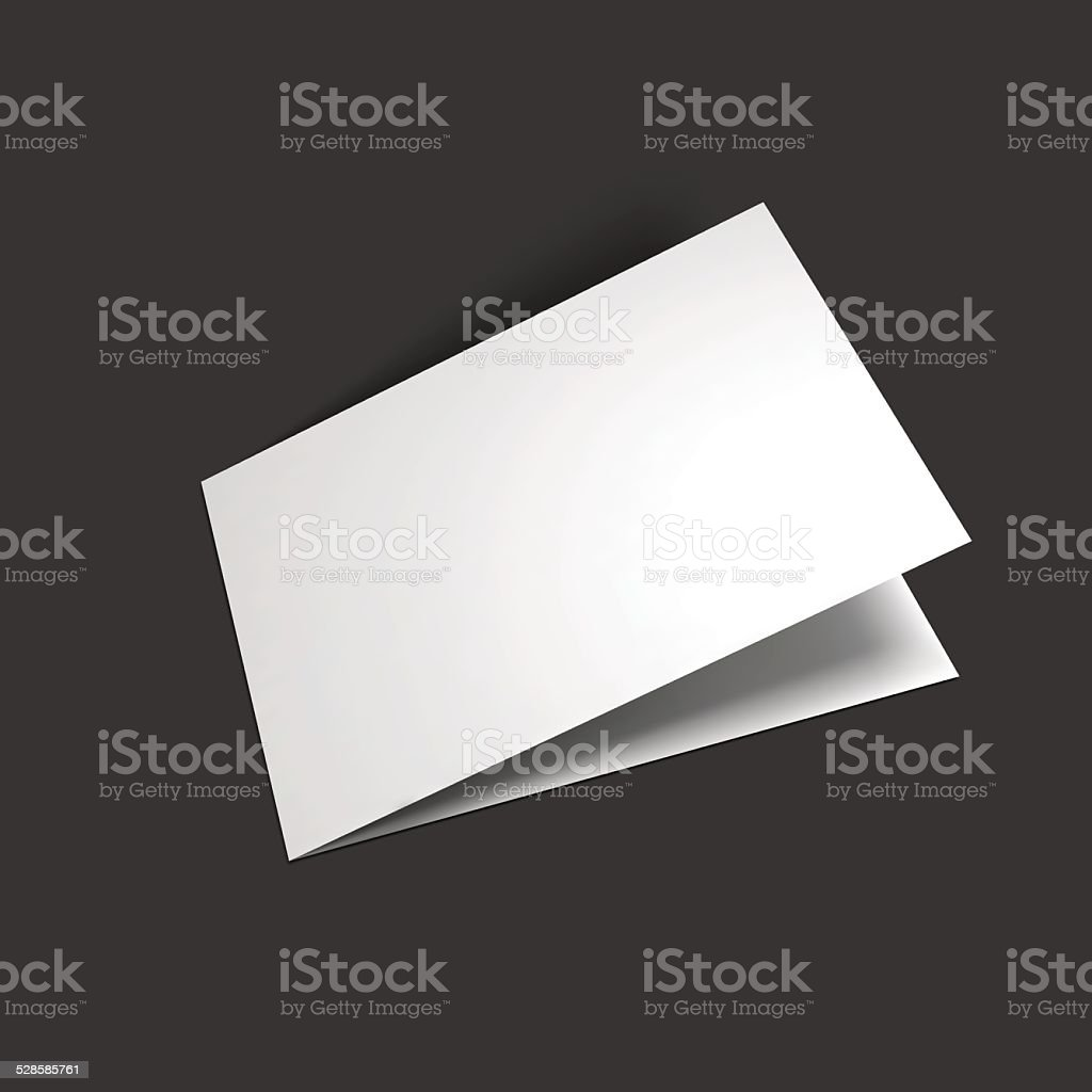 Magazine booklet postcard flyer business card or brochure mockup magazine booklet postcard flyer business card or brochure mockup template royalty accmission Images