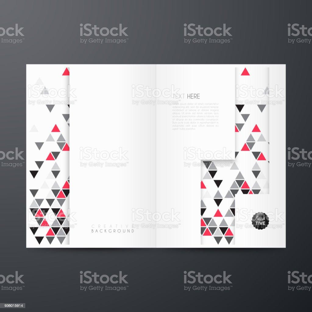 Gemütlich Lieferantenreportkartenvorlage Fotos - Beispiel Business ...