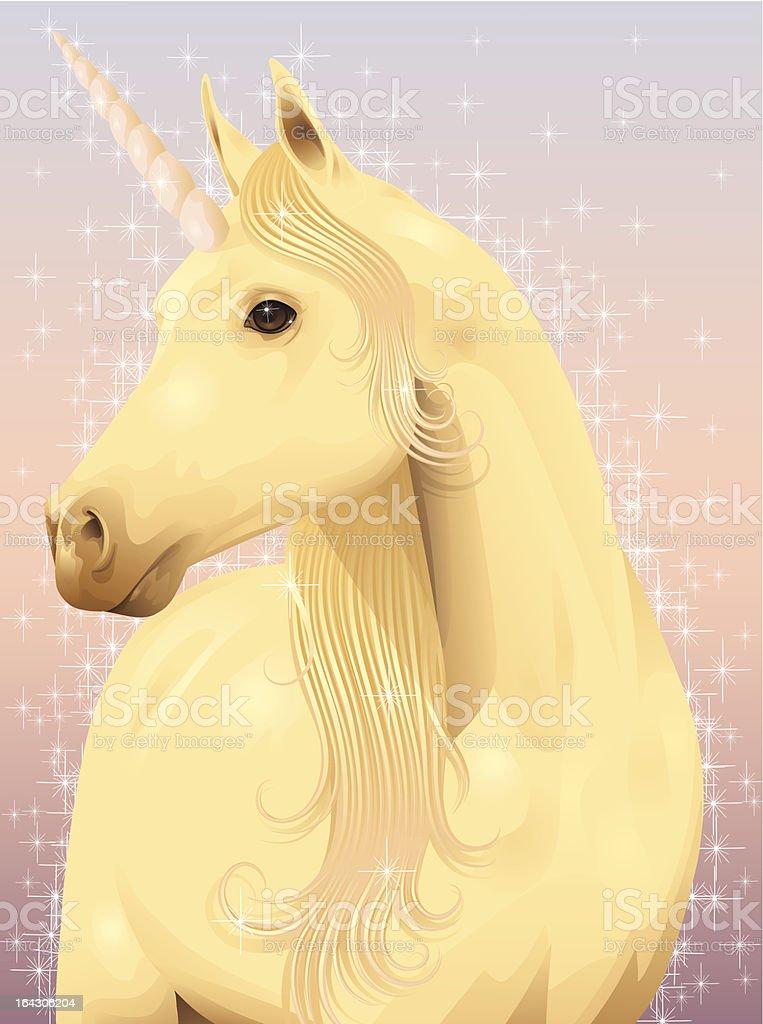 Magic unicorn royalty-free magic unicorn stock vector art & more images of animal