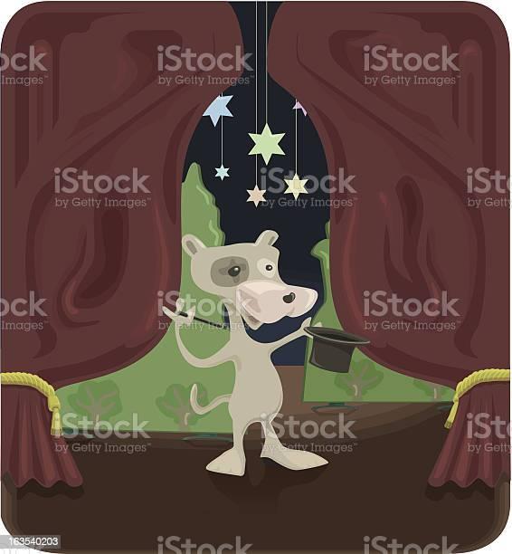 Magician dog vector id163540203?b=1&k=6&m=163540203&s=612x612&h=gb tqbka xisicxvd2tzdd7ah5dgig0iwfikdheq6uy=