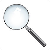 istock Magnifying Glass 1179343297
