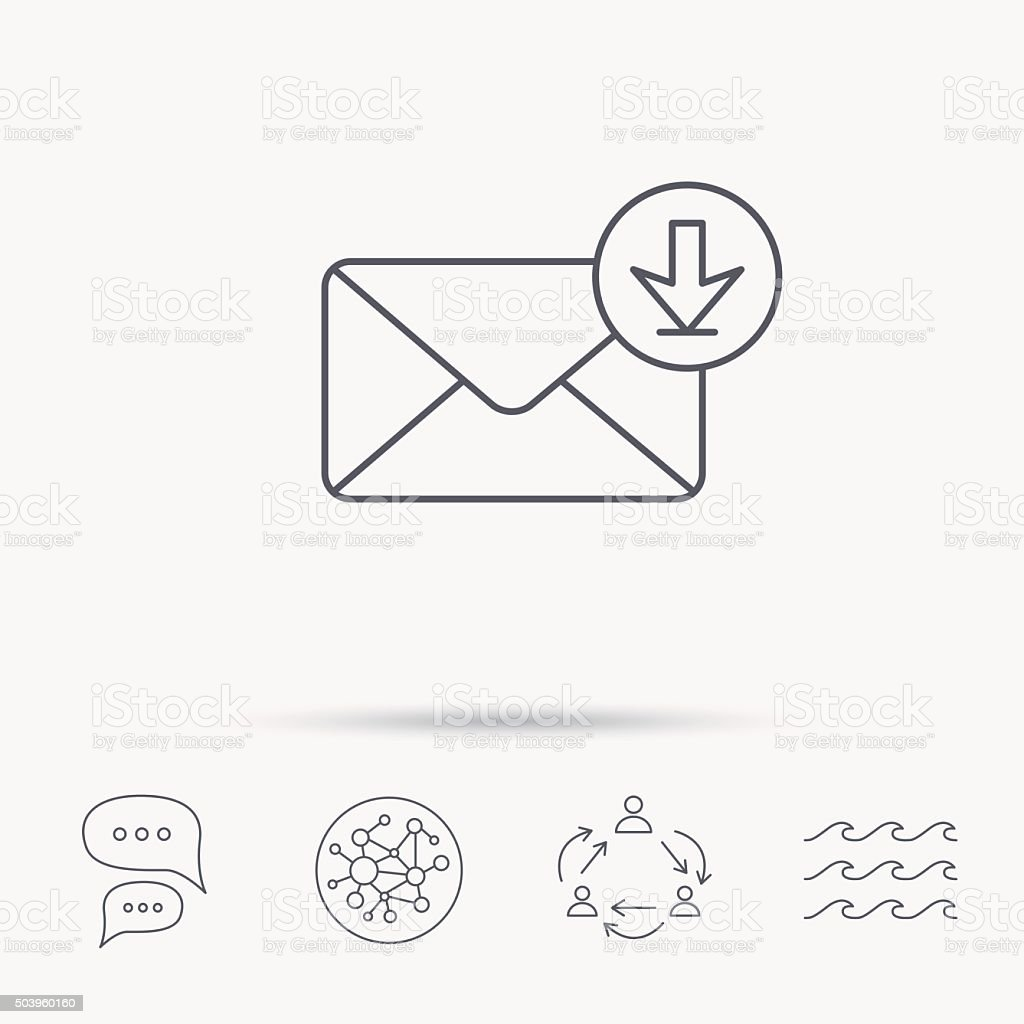 Connect sign in email