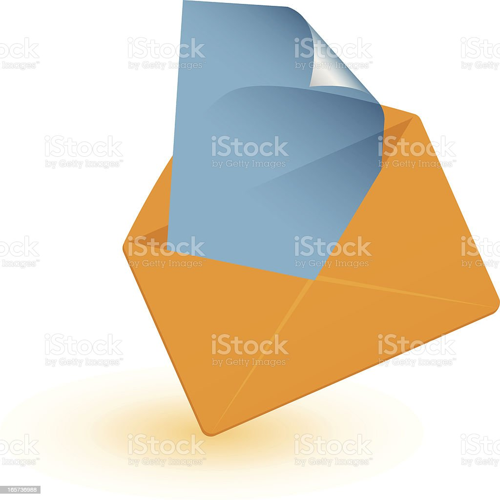 mail royalty-free mail stock vector art & more images of advice
