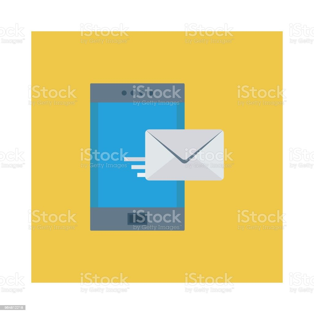 mail royalty-free mail stock vector art & more images of business