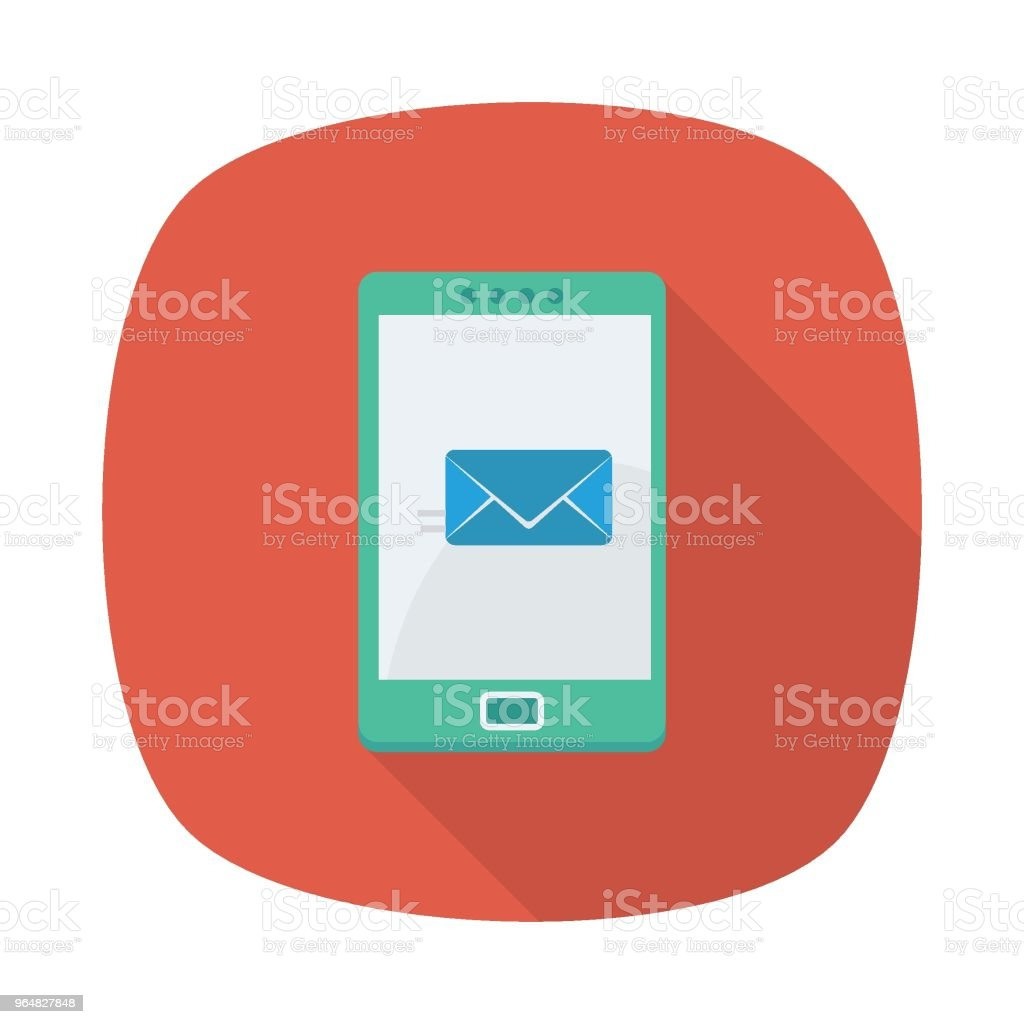 mail royalty-free mail stock vector art & more images of backgrounds