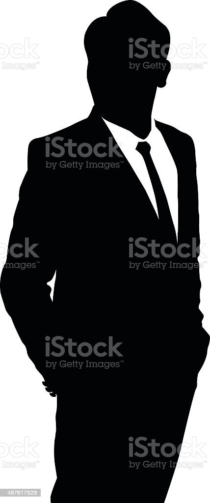 royalty free suit and tie clip art vector images