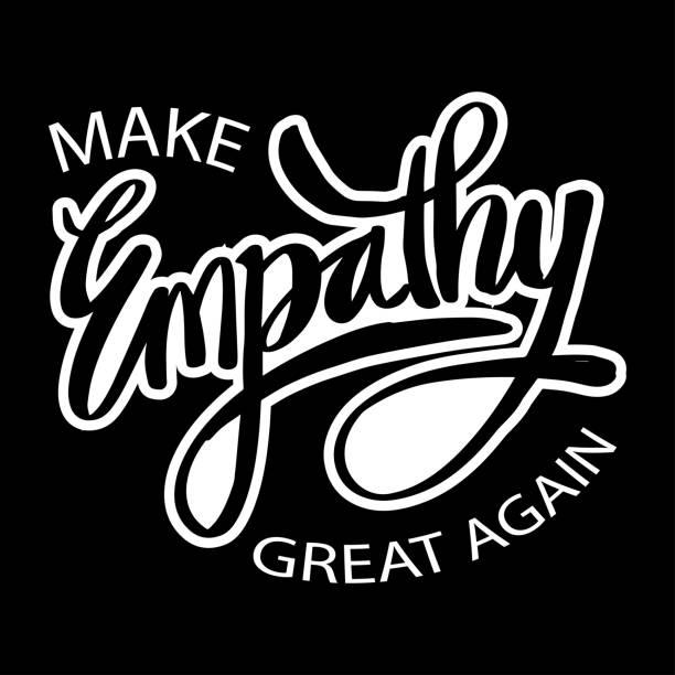 Zitate empathie Inspirierende Zitate