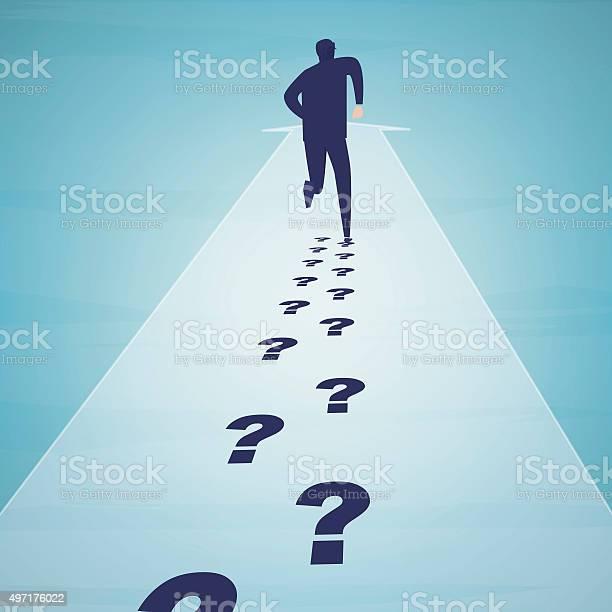 Make problem become solution vector id497176022?b=1&k=6&m=497176022&s=612x612&h=spovgu4d5zhwgzyomtd8lpry1qcidhf1wuk2 djrb90=