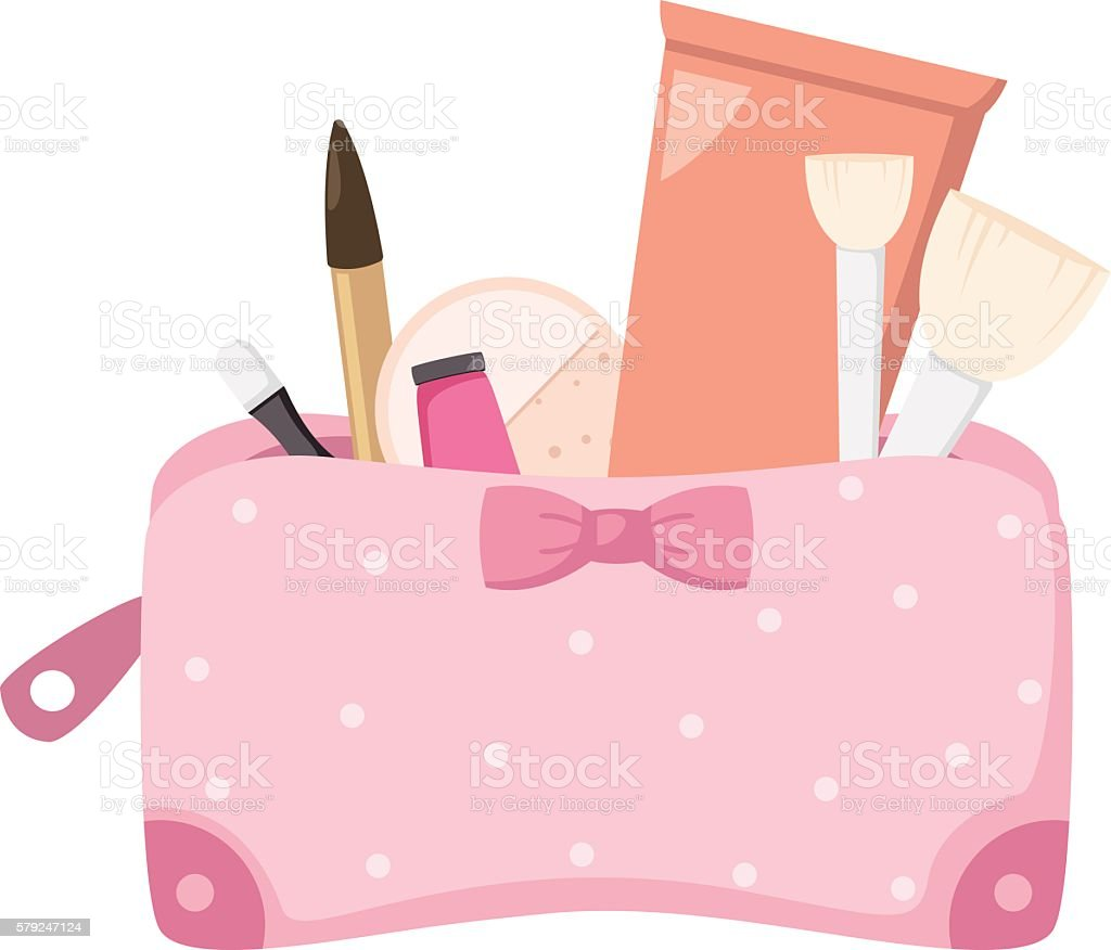 royalty free open purse clip art vector images illustrations istock rh istockphoto com