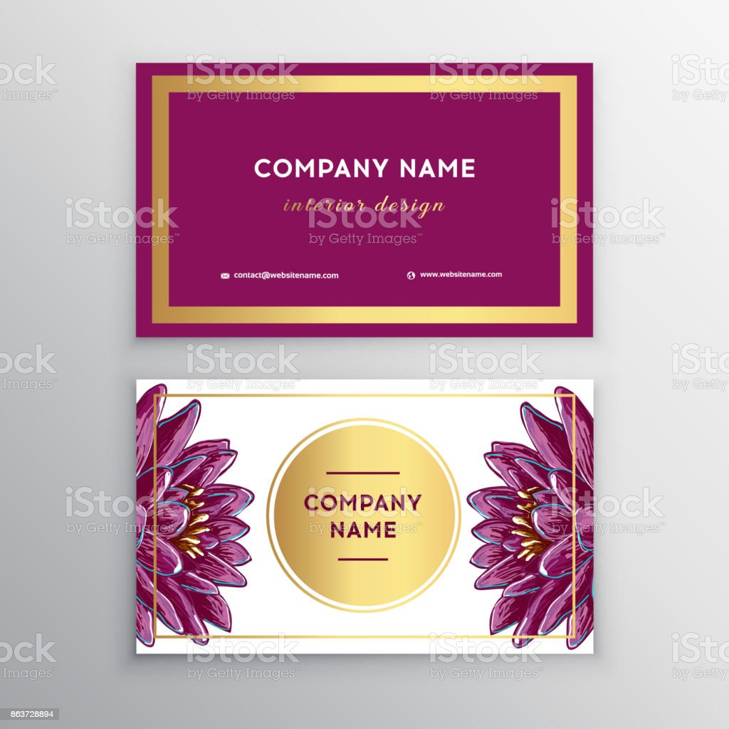 Makeup artist business card gold business cards template with makeup artist business card gold business cards template with flowers royalty free makeup artist fbccfo Gallery