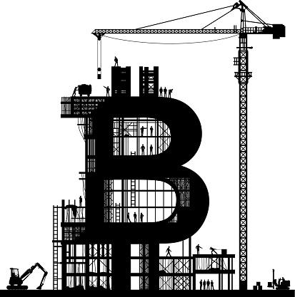 Making Bitcoin