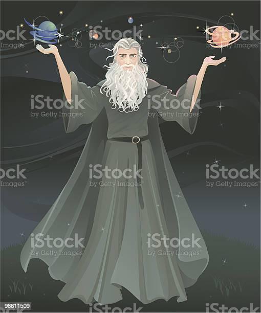 Making Magic-vektorgrafik och fler bilder på Andlighet
