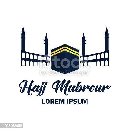 islamic mosque kabah vector free ai svg and eps islamic mosque kabah vector free ai svg and eps