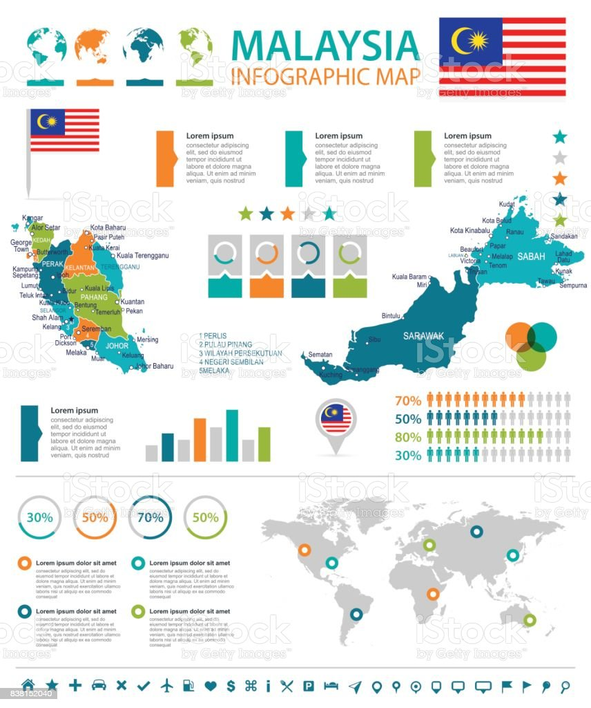 world map poster malaysia gallery
