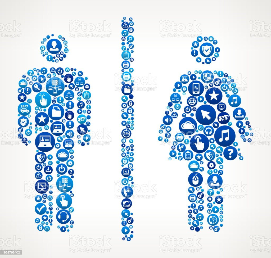 women public sign domain image toilet aiga blue clip restroom clkercom womens at symbol female bathroom art vector s