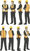 Male architect standinghttp://www.twodozendesign.info/i/1.png