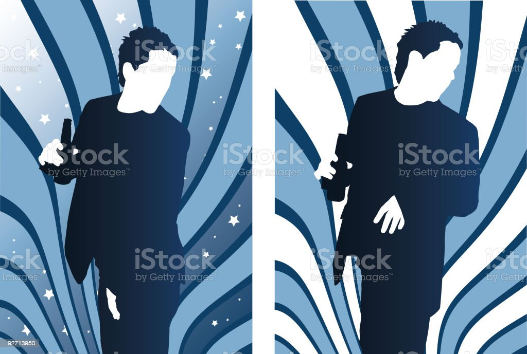 Male Dancer royalty-free male dancer stock vector art & more images of adolescence