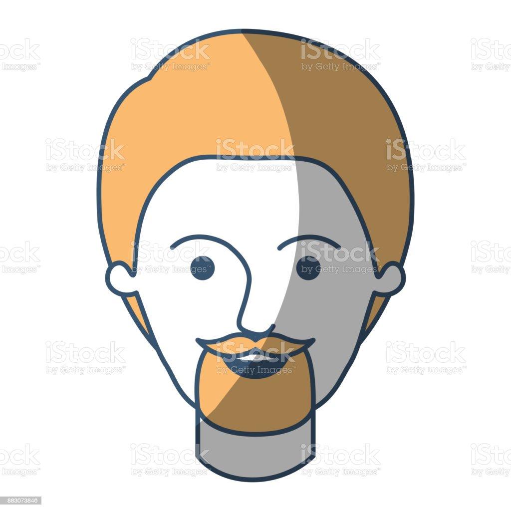 Corta pelo barba