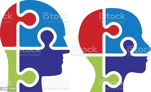 Male female puzzle piece heads vector id638070080?b=1&k=6&m=638070080&s=612x612&h=wsdlyw3l5 cbpb1qqp1ddqtqyvpol8ykhxc8psupao8=