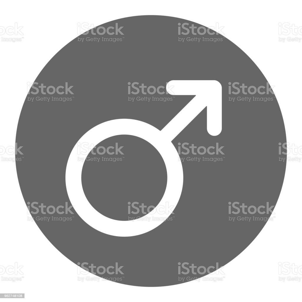 belack kön sexig liten tonåring fitta