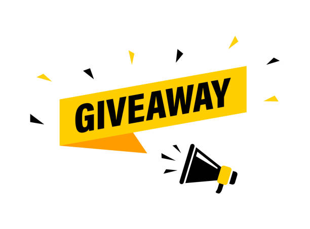 4,157 Giveaway Stock Photos, Pictures & Royalty-Free Images