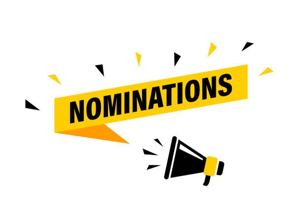 2,994 Nominations Illustrations & Clip Art - iStock