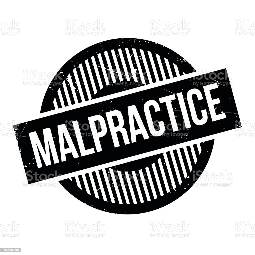 Malpractice rubber stamp royalty-free malpractice rubber stamp stock vector art & more images of backgrounds