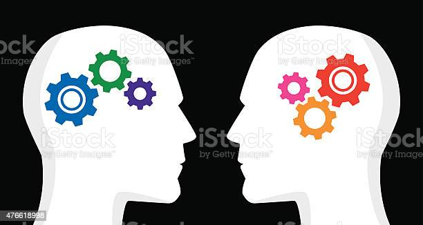 Man and man gears vector id476618998?b=1&k=6&m=476618998&s=612x612&h=c9vnjt8kbglnn5xf9gdlykxkvpcyvuusp46wcrnpbu0=