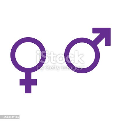 19,844 gender symbols stock photos, pictures & royalty-free images - istock  istock